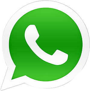 WhatsApp Registre Online